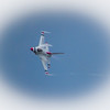 2013 Thunderbirds and Warbirds Museum Air Show, Titusville, Florida : 1 gallery with 80 photos