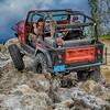 Jeep Adventures : 17 galleries with 1259 photos