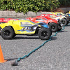 The Villages R/C Car Racing Club : 19 galleries with 1446 photos