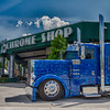 Trucks : 4 galleries with 340 photos